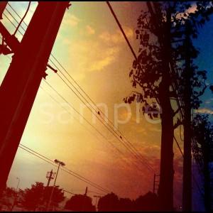 20121027_060743_Aladin_Burn_Film
