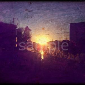 20121206_160538_Melissa_Metal_Sand